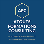 Atouts Formations Consulting